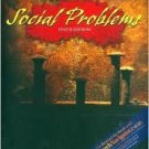 Social Problems 10th by Amitai Etzioni 0205487157