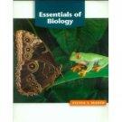 Essentials of Biology [Paperback] Sylvia S. Mader 0072886161