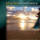 Macroeconomics - 9th Edby Roger A. Arnold 032478550X