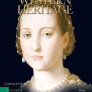 The Western Heritage Combined Volume 5th ed by Donald Kagan 0132211076