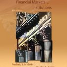 Financial Markets and Institutions 5th EditionFrederic S. Mishkin0321280296