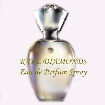 Women's Fragrance: RARE DIAMONDS Eau de Parfum Spray