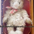 """Limited Edition. Collectible Gund Bear """"GUNDY 2000"""""""
