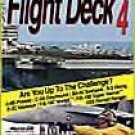Flight Deck 4