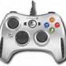 Logitech Chillstream PC Game Controller