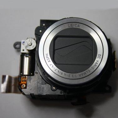 Panasonic Lumix DMC-TZ5 DMC-TZ4 DMC-TZ15 Lens Replacement
