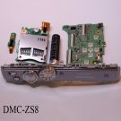 Panasonic Lumix DMC-ZS8 DMC-TZ18 MAIN PCB Repair Kit