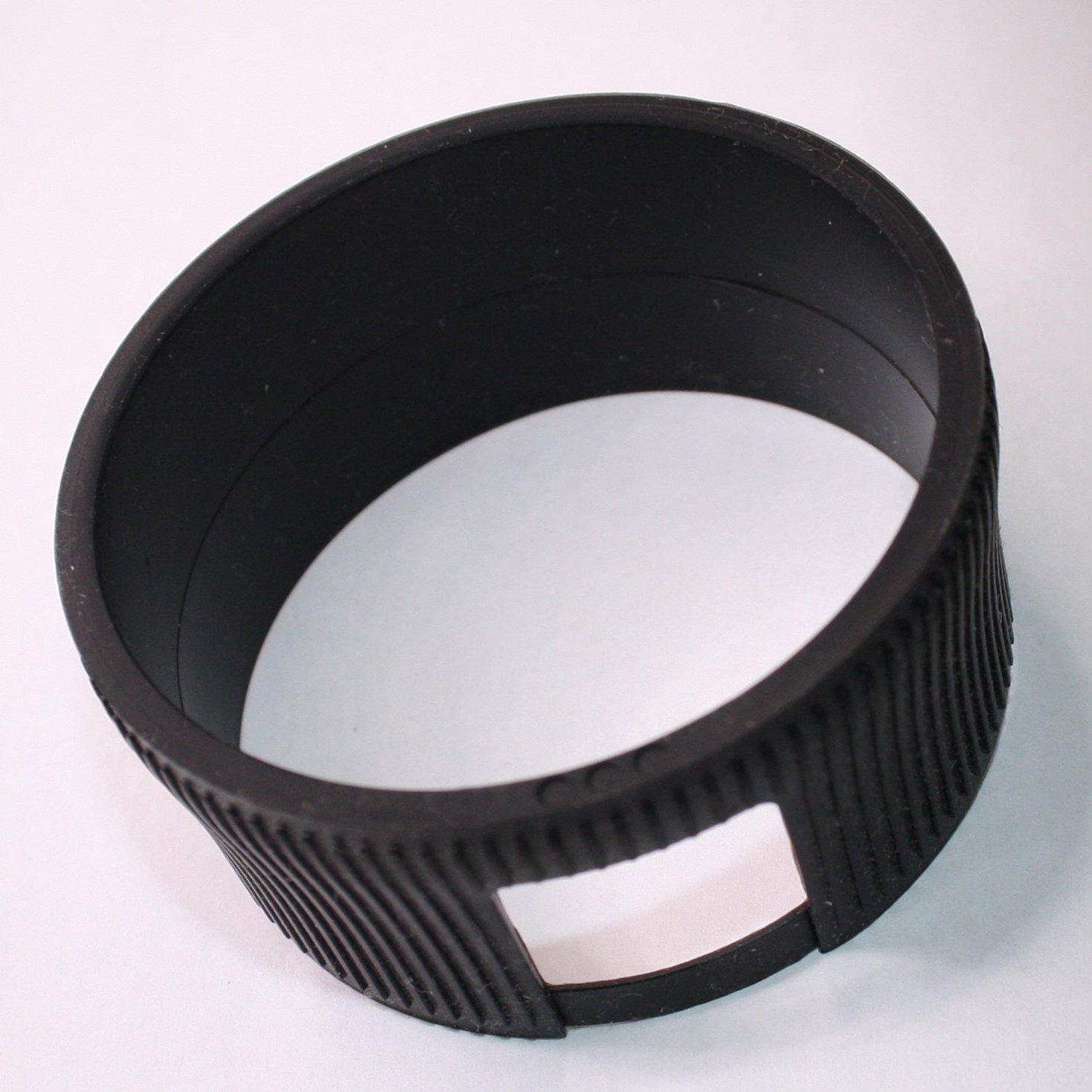 fujifilm finepix sl300 how to use