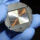 Panasonic Lumix DMC-ZS8 DMC-TZ18 DMC-ZS10 DMC-T20 Lens Dust Shutters
