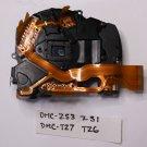 Panasonic Lumix DMC-ZS3 DMC-TZ7 DMC-ZS1 DMC-TZ6 Master Flange