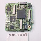 Panasonic Lumix DMC-FH20 MAIN PCB