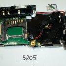 Nikon S205 Main PCB Board