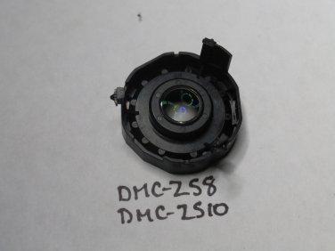Panasonic Lumix DMC-ZS10 DMC-ZS8 TZ20 TZ18 Inner Lens Part