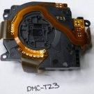 Panasonic Lumix DMC-TZ3 Master Flange