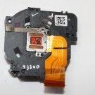Nikon S3300 CCD Sensor