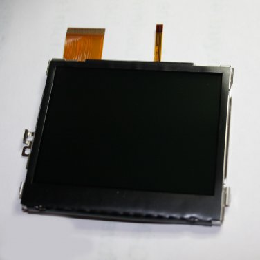 Panasonic Lumix DMC-FZ28 LCD Display Screen