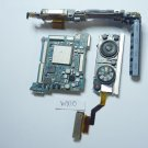 Sony DSC-WX10 Main PCB System Board Kit