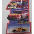 Pro Racing Series Kodak Sterling Marlin Mattel Hot Wheels Die Cast