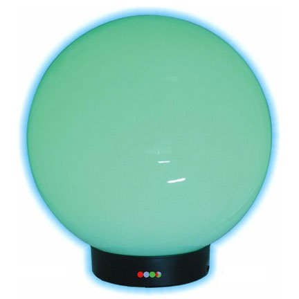 "12"" Round Mood Lamp Novelty Light"