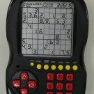Pro Sudoku Game