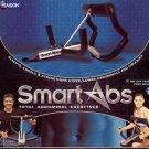 Smart Abs Total Abdominal Exerciser