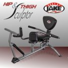 Hip & Thigh Sculptor Body by Jake Exercise Equipment