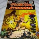 The Phantom Stranger,No.29