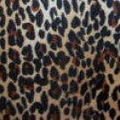 Leopard sleepingbag