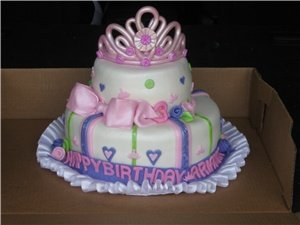 cake 0254