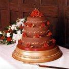 cake0007