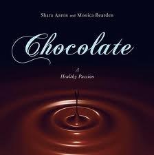 yammi chocolate