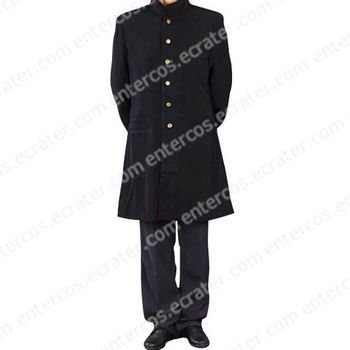 Reborn Cosplay Costume any size