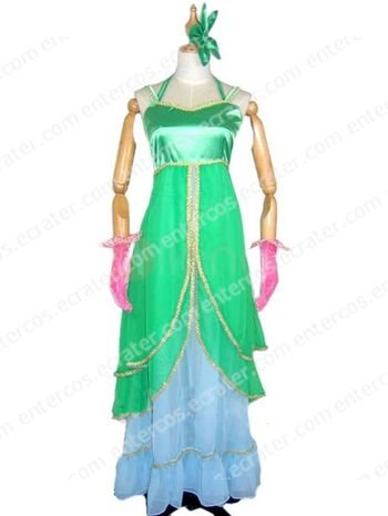 Primo Passo Cosplay Costumes any size