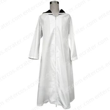 Naruto Anbu Cosplay Costume  any size