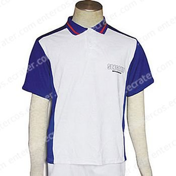 The Prince of Tennis Seishun Academy Summer T-shirt Cosplay Costume any size