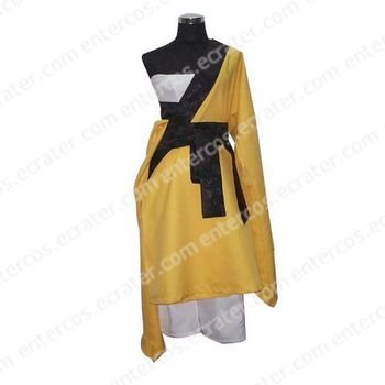Vocaloid Song Gekokujou Cospaly Costume   any size