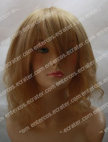 Cosplay wigs - Yukari Yakumo  wigs from TouhouProject