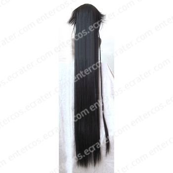 Cosplay Wig -  Alice cosplay wigs from Pandora Hearts