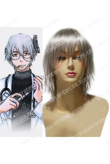 Cosplay wigs - Dr.Stein  wigs  from �SOUL EATER