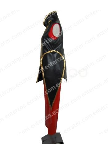 Tales of the Abyss Tear Grants Cosplay Costume any size