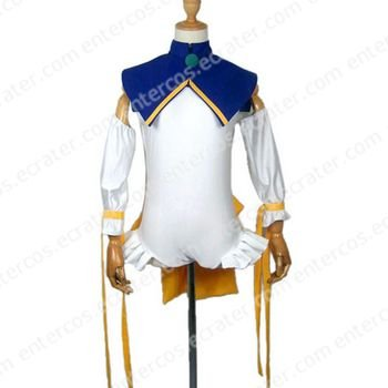 Anime Cosplay Costume 1 any size