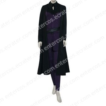 Ergo Proxy Re-L Mayer Cosplay Costume any size