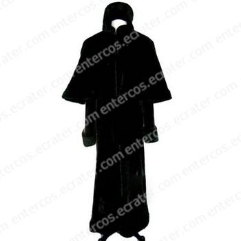 Galaxy Express 999 Cosplay Costume any size