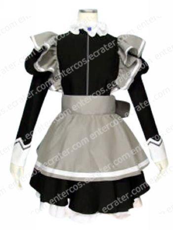 Pita-Ten Misha Cosplay Costume any size