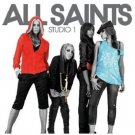 ALL SAINTS  STUDIO 1  CD 2006