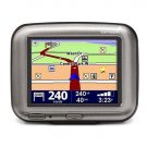 TomTom Go 300 CAR GPS NAVIGATION + MAP + BONUS