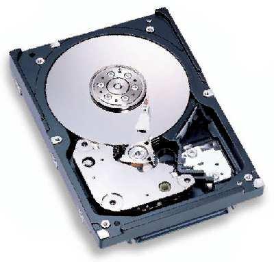 Fujitsu 300GB 10K SCSI  Hard Drive  ULTRA320 300 GB 80 PIN