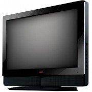 "Vizio 46"" 1080p LCD HDTV"