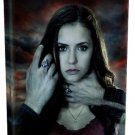 Vampire Diaries Elena Gilbert Nina Dobrev (7) Canvas Print 20 x 24 (Print Run Limited to 50)