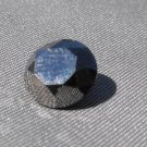 100% Natural Untreated HUGE Black Diamond 2.28 ct